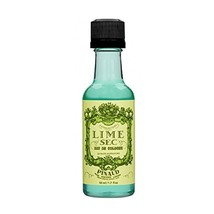 Clubman Lime Sec After Shave Lotion, 1.7 fl oz image 1