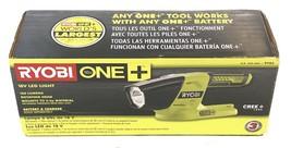 Ryobi Cordless Hand Tools P705 - $19.00