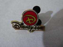 Disney Trading Pins 2652 2000 Disneyana Business Group - Disney.com Pin - $7.70