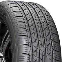 Milestar MS932 Sport All Season Radial Tire - 225/45R17 94V - $103.87