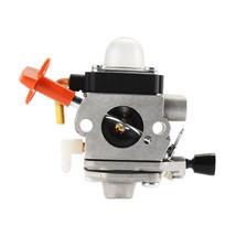 Carburetor for Stihl FS100RX Trimmer - $29.95