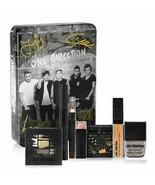 One Direction Take Me Home Tonight Make-Up Set in Collectible Tin - $39.59