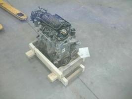 2011 Honda CR-Z Engine Motor Vin 1 1.5L - $792.00