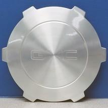 "ONE 2004-2007 GMC Yukon / Sierra # 5193 17"" Wheel Center Cap GM # 9594521 USED - $44.99"
