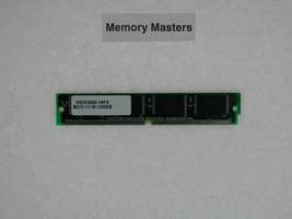 MEM3600-16FS 16MB Approved Flash Memory for Cisco 3600