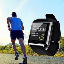 Smart Messenger Watch for Smart hands image 3