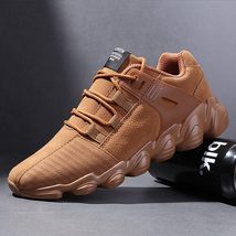 fashion Hot autumn Shoes Casual shoes For UBFEN comfortable selling Men winter ESPqxnUw