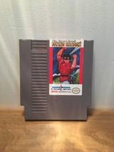 Flying Dragon: The Secret Scroll (Nintendo Entertainment System, 1989) - $7.91