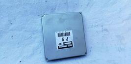 B15 Nissan Sentra 2.5 SE-R ECU ECM Computer Engine Control Module JA56R38-B95 5J image 7
