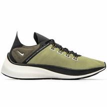 Nike Men's EXP-X14 SE Black/Olive/Light Cream AO3095-003 - $129.95