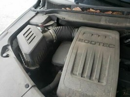 Air Filter Intake Box Cleaner W/ Tubes & Engine Cover 2.4 OEM 12 15 17 E... - $146.03