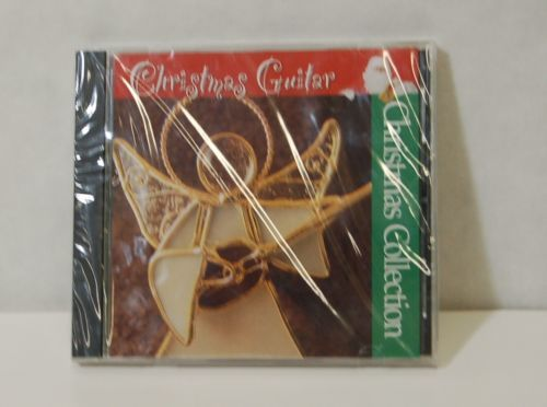 Flowerpot Press Christmas Guitar Christmas Collection