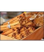 High Quality Pure ALBA  Grade Ceylon CINNAMON Sticks From Sri Lanka - $6.99+