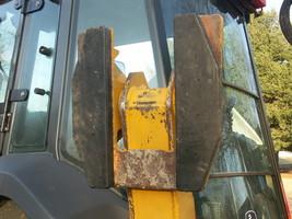 2010 John Deere 710J backhoe-loader For Sale In Rockport, IN 47635 image 7