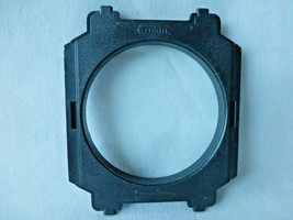 Genuine Cokin A to A holder Coupling Ring adapter A254 Used - $6.76