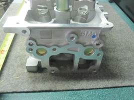 Genuine Nissan 11040-4Z010 Cylinder Head New  image 2