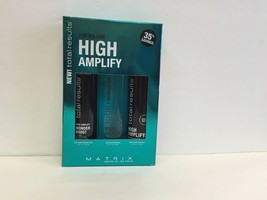 Matrix Total Results High Amplify Set - $27.71