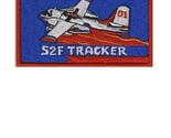 crew france s2 f tracker pilot water bomber marignane airbase  2.5 x 4.25 in 9.99 thumb155 crop