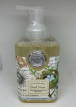 Michel Design Works Bird Nest Foaming Shea Butter Hand Soap - $24.74
