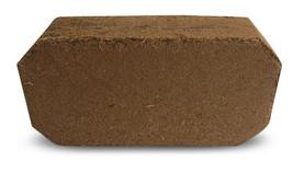 Coir Coco Coconut Fiber Bricks Case of 24 - $60.99