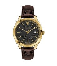 Versace  Men watch VEV900319 - $369.72