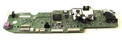Primary image for HP B210a CN216-80002 PHOTOSMART 564 PRINTER Main Formatting BOARD