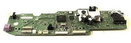 HP B210a CN216-80002 PHOTOSMART 564 PRINTER Main Formatting BOARD - $4.96