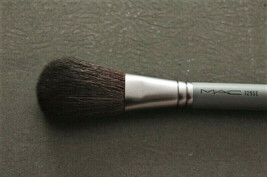 MAC Brush 129 SE blush powder NEW  - $36.38