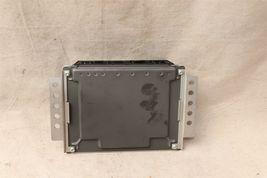 Porsche Boxster 6sp MTX Manual Trns Engine Control Module ECU DME 996.618.604.00 image 4