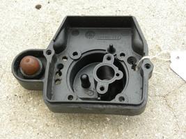 Carburetor Mount Assembly Fits MTD, Ryobi, Bolens, Troy-Bilt Trimmers #7... - $10.84