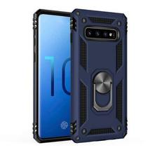 S10e Phone case with Kick Stand: Samsung Galaxy Slot with Magnetic car P... - $12.99