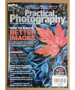 Practical Photography Magazine (March 2019) How to Shoot Better Images - $6.50