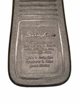 Vintage Lot (10) Swingline Model 545xx Black Desk Stapler Light Duty image 5