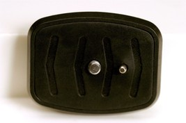 Quick Release Plate for OSN / Targus MX2000-P (2000P) Tripods (please se... - $13.49