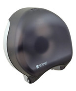 Dispenser - Toilet Paper 1505024 150-5024 - $38.93