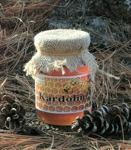 Small Batch Multi-Floral Volcanic Raw Honey(100% Natural -Seasonal) - $15.95