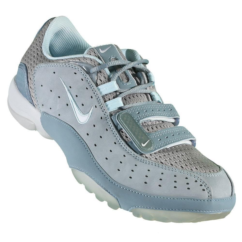 Nike Shoes Air Flye Ltrainer, 307850011