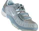 Nike 307850011 air flye ltrainer 1 thumb155 crop