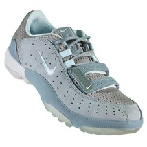 Nike 307850011 air flye ltrainer 1 thumb200