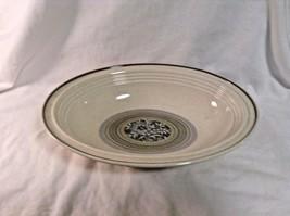 Royal Doulton Oval Vegtable Serving Bowl Earthflower 10.5 1034 England - $35.11