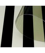 High Frequency EMF Shielding Window Film RDF72-Premium Width 2.49 Length... - $32.39+