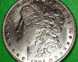 1894o us morgan silver dollar in great condition obverse thumb155 crop