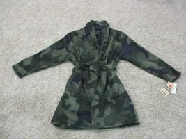 BNWT Urban pipeline fleece robe, boys, awesome for winters, cozy, soft, $38 - $24.00