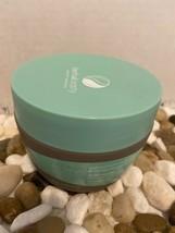 Herbalosophy Nourish Masque Nutrient Treatment Revitalize Hair More Then 1 Avaib - $15.38