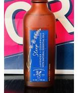 New BATH BODY WORKS Aromatheraphy Sleep Lavender Cedar wood  Nourishing ... - $39.30