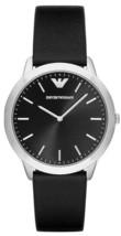 Emporio Armani AR8041 Classic Limited Addition Retro Watch, $375 - $169.75