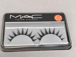 MAC Cosmetics False Eyelashes C-5 *NEW* - $4.90