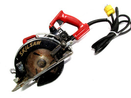 Skil Corded Hand Tools 22804 - $119.00