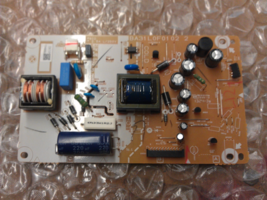 Magnavox Power Supply Board: 2 customer reviews and 12 listings