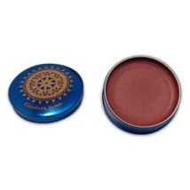 Elizabeth Arden Sheer Tint Lip Balm - Berry Sun, Sun Bronze - $6.44